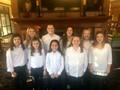 ACDA All-State Chorus