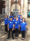 KMEA First District Chorus