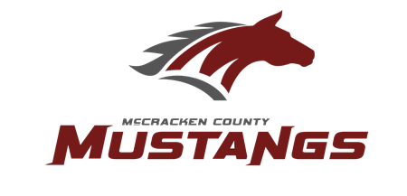 Mustangs Summer Basketball Camp