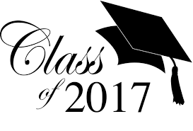 Class of 2017 Graduation Video
