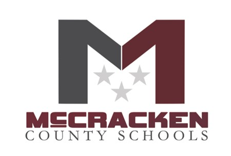 MCPS District Logo