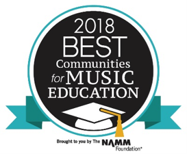 Best in Music Education