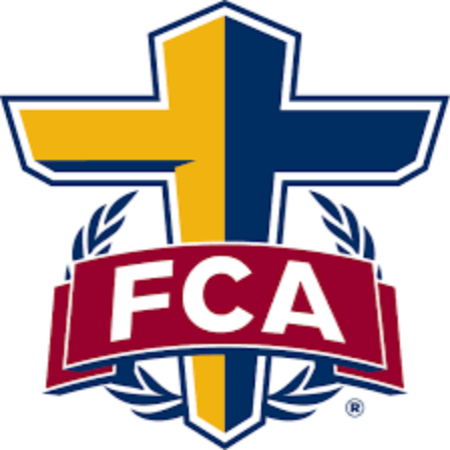 7th Annual West KY FCA Power Camp