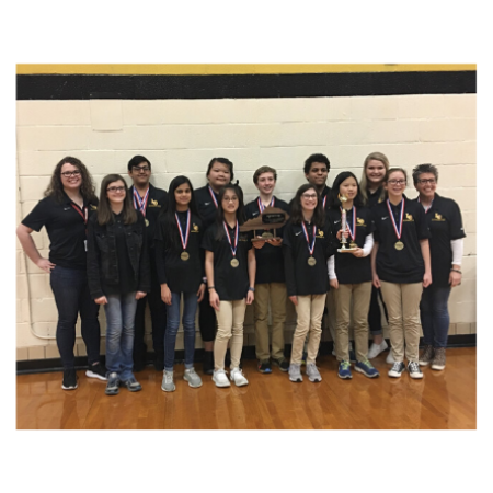 LOMS Academic Team