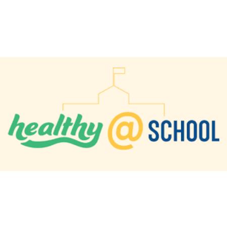 Healthy at school