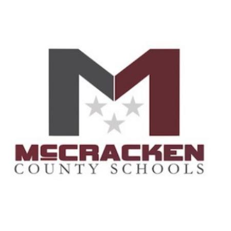 MCPS District logo