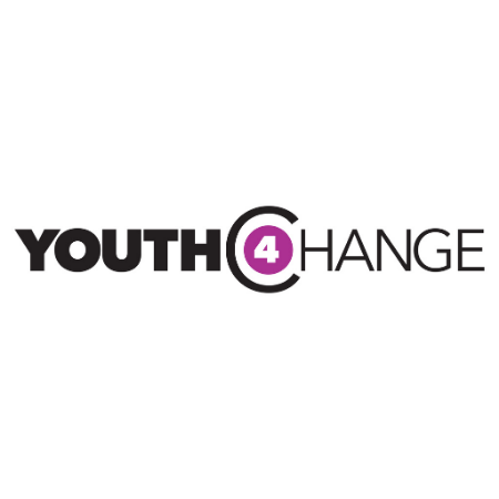 MCHS Senior Morgan Guess Calls for Participants In New Youth 4 Change Initiative