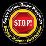 tip line logo