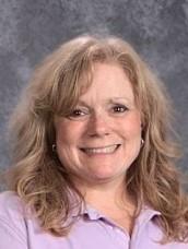 Mrs. Jodi Belt