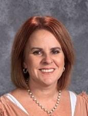 Mrs. Katrina Brown