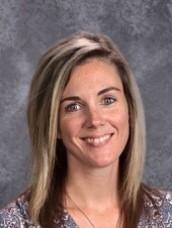 Ms. Emily Nesler