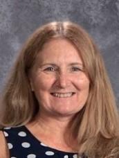 Mrs. Mae Purrenhage