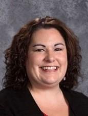 Mrs. Megan Powers