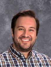 Mr. Seth Bowden